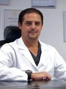 Carlos Navarro Alvarez